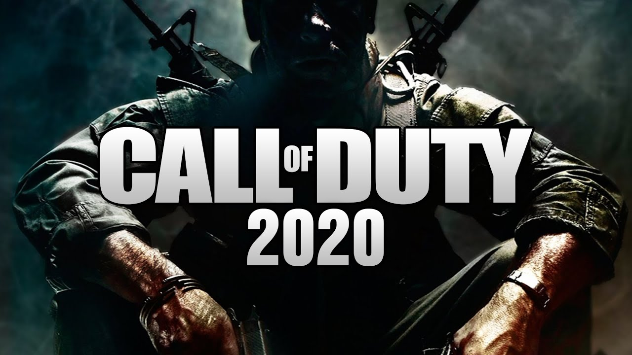 Call Of Duty: Black Ops Cold War Leak Reveals New Game Mode