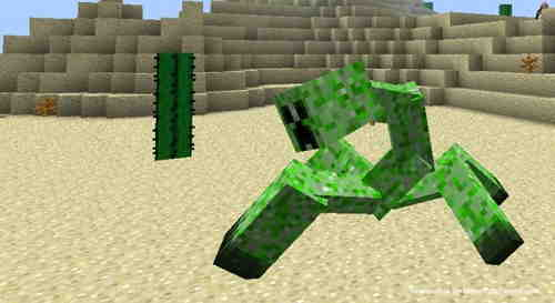 Here Are The Commands to Kill all Mobs in Minecraft