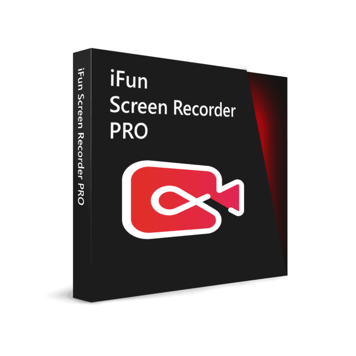 3 Best Screen Recorders for Low-End PC (Without Watermark)