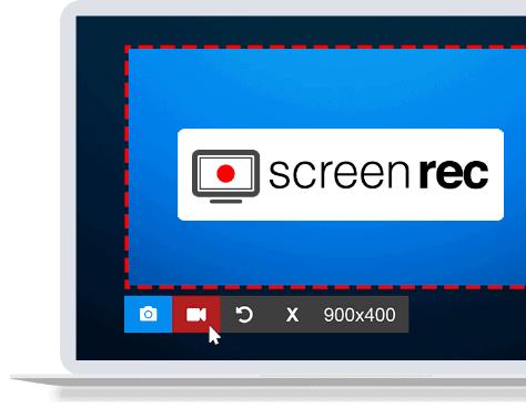 screenrec